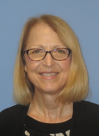 Dr. Laura Frey photo